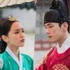 3 Momen di Drama 'Mr. Queen' ini Pasti Bikin Baper