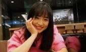 Pernyataan Mengharukan Haruka Eks JKT48 setelah Kena Prank Sampai Nangis di Acara Televisi