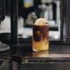 Soda Kopi Jeruk, Minuman Penyegar Lebih dari Sekadar Kafein