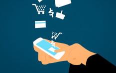 Tips Aman dan Nyaman Transaksi Digital