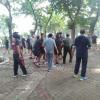 Waspadai Provokasi yang Tunggangi Ledakan Granat Asap di Monas