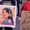 Stop Asian Hate, Sejumlah Selebritas AS Ikut Buka Suara