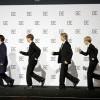 BTS Rilis Album 'BE'