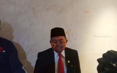 Pimpinan DPRD Desak Disdik DKI Perbaiki Pendaftaran PPDB