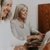 Pintek Dukung Lembaga Pelatihan Kerja untuk SDM di 2021