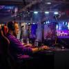 Selain Jadi Pro Player, Dunia Esports Punya Banyak Potensi Karier