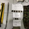 Oknum ASN Pemkab Yakuhimo Diduga Jadi Pengantar Senjata Tajam dan Api untuk KKB