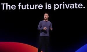 5 Aset Termahal Mark Zuckerberg, Tak Ada Jet Pribadi?