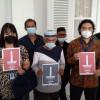Dapat Rapor Merah dari LBH, Pemprov DKI Bicara Penertiban oleh Satpol PP