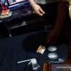 Polisi Tetapkan Artis Jerry Lawalata sebagai Tersangka Kasus Narkoba
