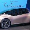 BMW i Vision Circular Berisikan Material 100% Daur Ulang