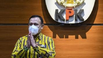Dewas KPK Kembali Gelar Sidang Dugaan Pelanggaran Etik Firli Bahuri