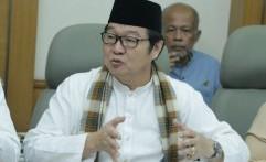 Pemprov DKI Siapkan Layanan Penitipan Hewan Selama Arus Mudik 2019
