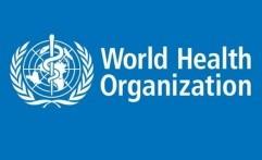 WHO Tengah Kembangkan Aplikasi Pelacak COVID-19