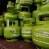 [HOAKS atau FAKTA]: Menggoyang-goyangkan Tabung Gas Bisa Timbulkan Ledakan