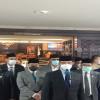 Anies Perpanjang PSBB Transisi DKI Jakarta