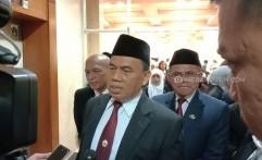 Gerindra Ajukan Empat Nama Cawagub DKI, Sekda Saefullah Masuk Kandidat