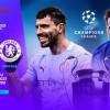 Prediksi Manchester City Vs Chelsea: Ambisi The Citizens Jadi Raja Eropa