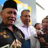 KPK Beberkan Politik Balas Budi Sebagai Biang Kerok Korupsi