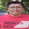 Kubu Prabowo Sentil Janji Jokowi Berikan Bantuan Rp50 Juta untuk Korban Gempa Lombok