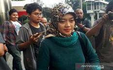 KPK Ultimatum Wagub Lampung Jangan Mangkir Lagi