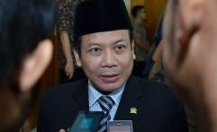 Yudi Latif Mundur, Wakil Ketua DPR: Apa yang Sebenarnya Terjadi di BPIP?