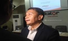PKS Ingatkan Pemulangan 600 Eks ISIS ke Indonesia Sesuai Amanat UUD 1945