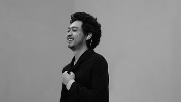 Pamungkas, Artis Lokal Paling Banyak Didengar di Spotify Wrapped 2020