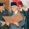 BJ Habibie, Sosok Reformis Sejati Peletak Dasar Demokrasi di Indonesia