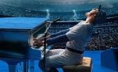 4 Hal yang Dilakukan Taron Egerton demi Perankan Elton John di 'Rocketman'