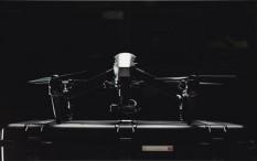 Drone 'Fixed-Wing', Terobosan Baru Pengangkutan Kargo