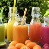 Minuman 'Sakti' yang Bisa Tingkatan Energi di Pagi Hari