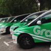 Pemprov DKI Masih Kaji Bebaskan Taksi Online Aturan Ganjil Genap