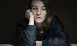 Depresi Kala Pandemi, Konsultasi Gratis Dapat Jadi Solusi