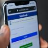 Facebook Menang di Pengadilan Amerika, Nilainya jadi Meroket