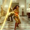 'Wonder Woman 1984' akan Tayang di Bioskop dan HBO Max