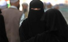 Pemerintah Sri Lanka Tutup Sekolah Islam dan Larang Wanita Muslim Bercadar