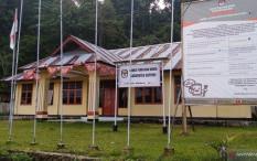 Nasdem: Kembalikan Pilkada Langsung ke DPRD Bentuk Kemunduran