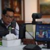 Bandung Raya dan Bodebek Semakin Ramai, Ingat Gelombang Ketiga COVID-19