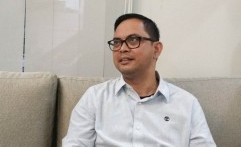 2,3 Juta Data Warga Indonesia Diretas, Begini Reaksi KPU