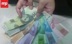BI Solo Siapkan Rp4 Triliun Uang Baru untuk Lebaran