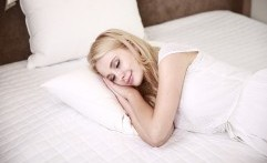 Tidur Bikin Mental Lebih Sehat