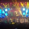 Dari Rossa Hingga Iwan Fals Sukses Meriahkan Konser 'Tribute To Ivo Nilakreshna'