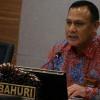 KPK Benarkan Usut Perkara Korupsi di Papua