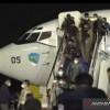 Menlu Sebut Evakuasi 26 WNI dari Afghanistan Merupakan Kewajiban Kemanusiaan
