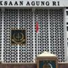 Jaksa Agung Copot Sekretaris JAM-Datun Kejagung