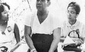 Inilah Catatan Penyakit Sukarno Sebelum Wafat