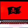 Beratnya Ancaman Ransomware