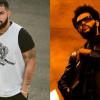 Ada Mata Kuliah tentang Drake dan The Weeknd di Universitas Ini