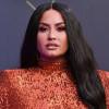 Demi Lovato Buka-bukaan Soal Pulih dari Ketergantungan Narkoba